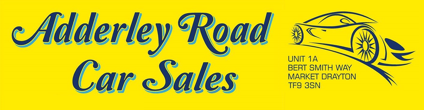 Adderley Road Car Sales